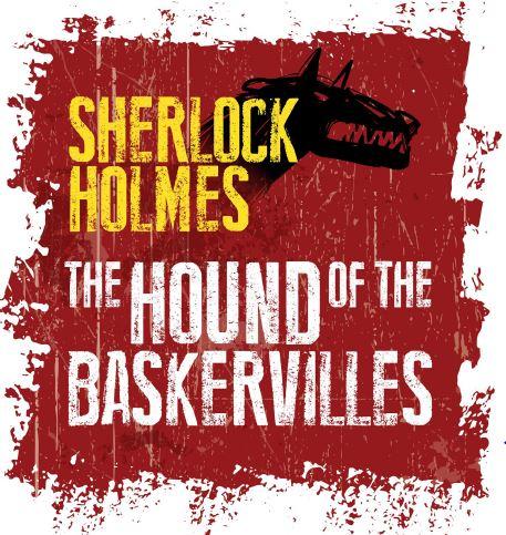 hound logo3